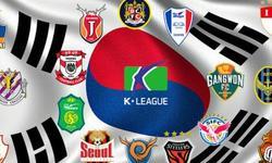 https://www.sportinfo.az/idman_xeberleri/dunya_futbolu/78702.html