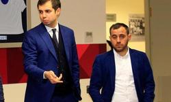 https://www.sportinfo.az/idman_xeberleri/sumqayit/78828.html