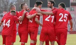 https://www.sportinfo.az/idman_xeberleri/azerbaycan_futbolu/78818.html