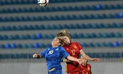 https://www.sportinfo.az/idman_xeberleri/qadin_futbolu/78838.html