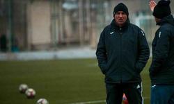 https://www.sportinfo.az/idman_xeberleri/milli_komanda/78817.html
