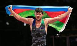 https://www.sportinfo.az/idman_xeberleri/gules/78827.html
