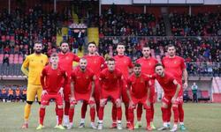 https://www.sportinfo.az/idman_xeberleri/azarkes/78776.html
