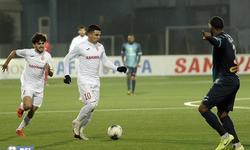 https://www.sportinfo.az/idman_xeberleri/neftci/78813.html