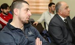 https://www.sportinfo.az/idman_xeberleri/milli_komanda/78758.html