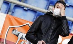 https://www.sportinfo.az/idman_xeberleri/cempionlar_liqasi/78788.html