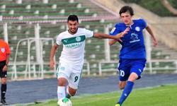 https://www.sportinfo.az/idman_xeberleri/azerbaycan_futbolu/78829.html
