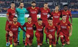 https://www.sportinfo.az/idman_xeberleri/italiya/78821.html
