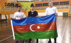 https://www.sportinfo.az/idman_xeberleri/voleybol/78833.html