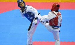 https://www.sportinfo.az/idman_xeberleri/taekvondo/78802.html