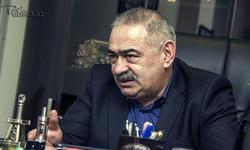 https://www.sportinfo.az/idman_xeberleri/azerbaycan_futbolu/78753.html