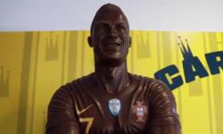 https://www.sportinfo.az/idman_xeberleri/italiya/78796.html