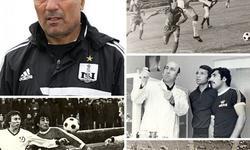 https://www.sportinfo.az/idman_xeberleri/azerbaycan_futbolu/78819.html
