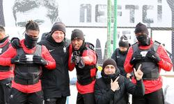 https://www.sportinfo.az/idman_xeberleri/neftci/78785.html