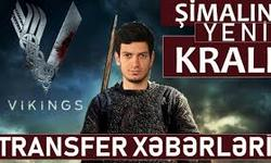 https://www.sportinfo.az/idman_xeberleri/milli_komanda/78790.html