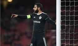 https://www.sportinfo.az/idman_xeberleri/azerbaycan_futbolu/78789.html