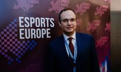 https://www.sportinfo.az/idman_xeberleri/maraqli/78784.html