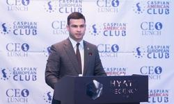 https://www.sportinfo.az/idman_xeberleri/zire/78791.html
