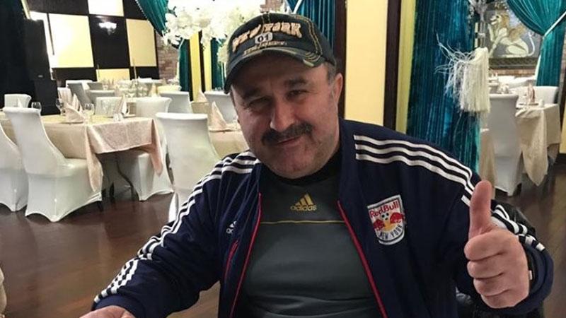 """""""Neftçi"""" və """"Qarabağ""""ın sabiq futbolçusu ABŞ-da necə yaşayır? - FOTOLAR"""