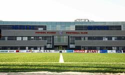 https://www.sportinfo.az/idman_xeberleri/azerbaycan_futbolu/78861.html