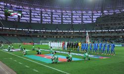 https://www.sportinfo.az/idman_xeberleri/milli_komanda/78899.html