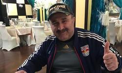 https://www.sportinfo.az/idman_xeberleri/azerbaycan_futbolu/78891.html