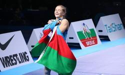https://www.sportinfo.az/idman_xeberleri/gules/78904.html