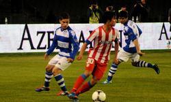 https://www.sportinfo.az/idman_xeberleri/azerbaycan_futbolu/78903.html
