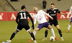 https://www.sportinfo.az/idman_xeberleri/neftci/78884.html