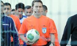 https://www.sportinfo.az/idman_xeberleri/premyer_liqa/78868.html