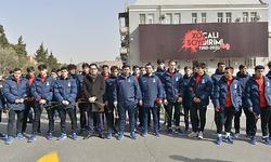 https://www.sportinfo.az/idman_xeberleri/milli_komanda/78846.html