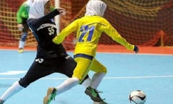 https://www.sportinfo.az/idman_xeberleri/futzal/78918.html