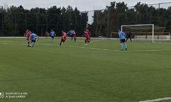 https://www.sportinfo.az/idman_xeberleri/azerbaycan_futbolu/78850.html