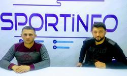 https://www.sportinfo.az/idman_xeberleri/multimedia/78867.html