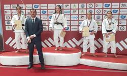 https://www.sportinfo.az/idman_xeberleri/cudo/78860.html