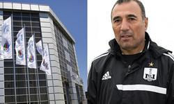 https://www.sportinfo.az/idman_xeberleri/azerbaycan_futbolu/78874.html