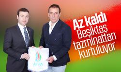 https://www.sportinfo.az/idman_xeberleri/milli_komanda/78887.html