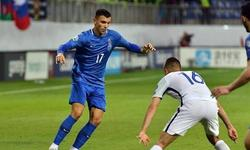https://www.sportinfo.az/idman_xeberleri/avroliqa/78873.html