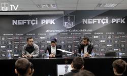 https://www.sportinfo.az/idman_xeberleri/neftci/78916.html