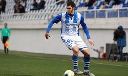 https://www.sportinfo.az/idman_xeberleri/sabah/78858.html