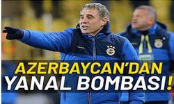 https://www.sportinfo.az/idman_xeberleri/milli_komanda/78893.html