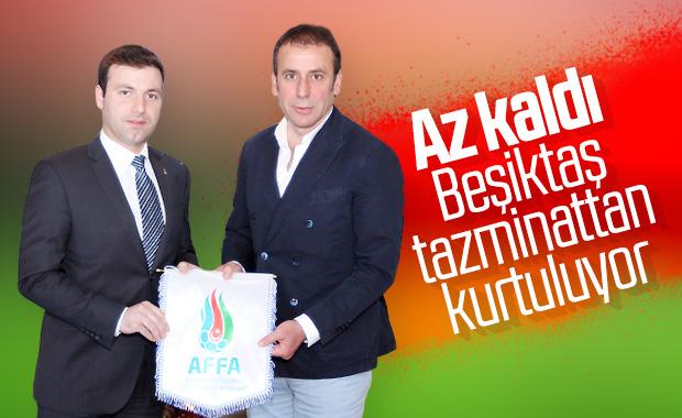 """Azərbaycan yığmasına """"hə"""" deyəcəkmi? - SUALDAN QAÇDI"""