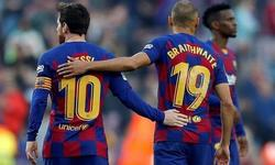 https://www.sportinfo.az/idman_xeberleri/ispaniya/78931.html