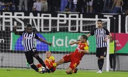 https://www.sportinfo.az/idman_xeberleri/azerbaycan_futbolu/78959.html