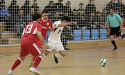 https://www.sportinfo.az/idman_xeberleri/futzal/78920.html