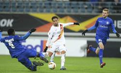 https://www.sportinfo.az/idman_xeberleri/avroliqa/78934.html