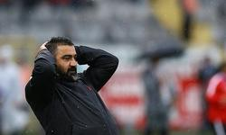 https://www.sportinfo.az/idman_xeberleri/azerbaycan_futbolu/78917.html