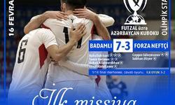 https://www.sportinfo.az/idman_xeberleri/futzal/78951.html