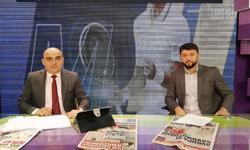 https://www.sportinfo.az/idman_xeberleri/azarkes/78954.html