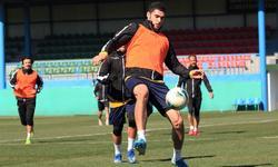 https://www.sportinfo.az/idman_xeberleri/sabah/78925.html